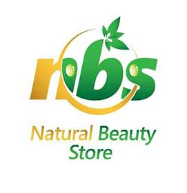 Natural Beauty Store